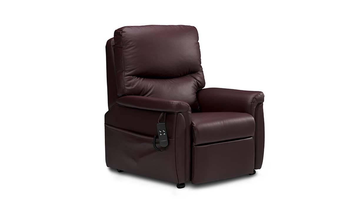 Repose Kingston Chair